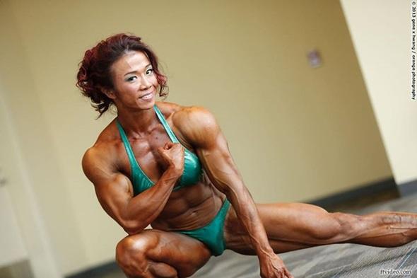Joan Liew (2)